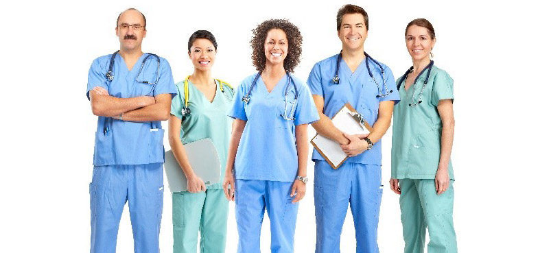 Understanding Disability Insurance Policy Language for the Nursing ...