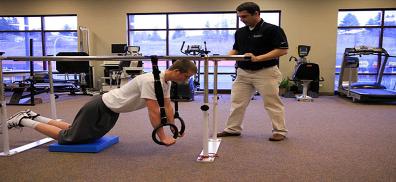 Disability Insurance for Physical Therapists
